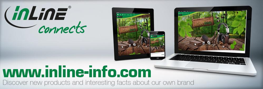 Visit inline-info.com