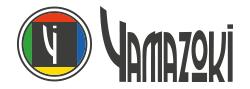 Yamazoki