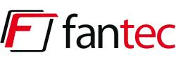 fantec520a33d09ede4