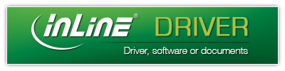 sw_produkt-support_buttons_driver_eng