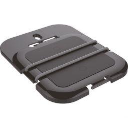 InLine® Holder for Media Streaming Box, universal