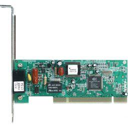Longshine LCS-8056C2 56K Fax Modem, PCI