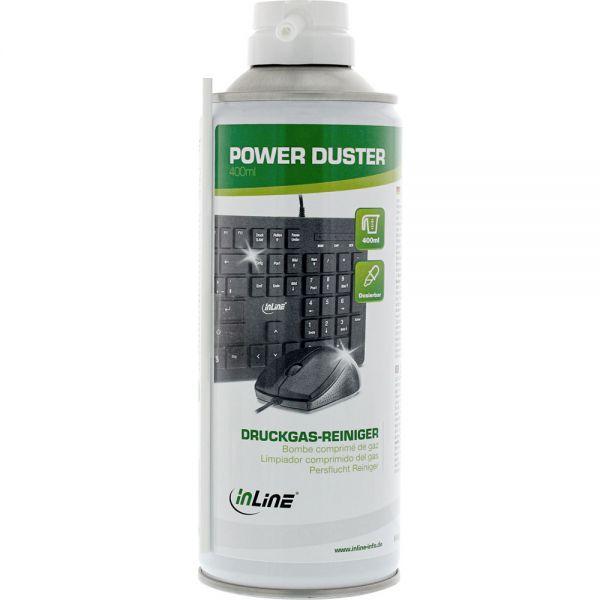 inline compressed air cleaner high pressure it server pc. Black Bedroom Furniture Sets. Home Design Ideas